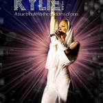 Thumb kylie on show tribute poster 02d