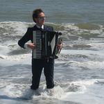 Thumb jf accordion2