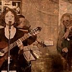 Thumb islington folk club 101215a fotor