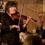 Thumb islington folk club 101215b fotor