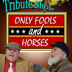 Thumb only fools and horses tribute2