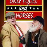 Thumb only fools and horses meet2