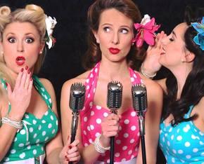 Act card the polka dots promo 2016