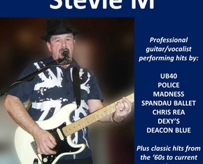 Act card stevie m 300 x 300 web insert