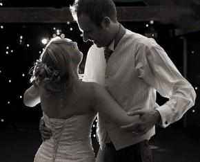 Act card wedding dj lincolnshire 2