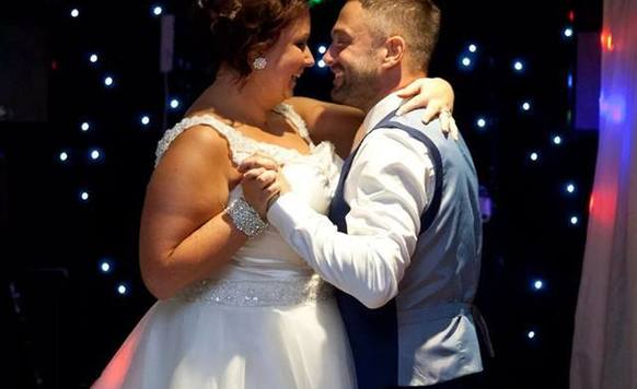 Owl image wedding disco lincoln lincolnshire 7