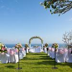 Thumb things you need to consider when looking for a wedding venue and reception