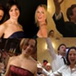 Thumb professional classical singers 1
