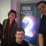 Thumb professional classical singers radio2