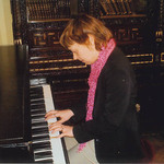 Thumb istanbul piano photo