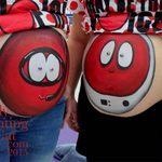 Thumb 1st due date rnd comic relief bump forum both close bpc