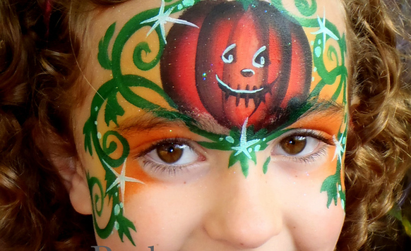 Owl image halloween bewilderwood pumpkin princess 4 crop bpc
