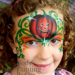 Thumb halloween bewilderwood pumpkin princess 4 crop bpc