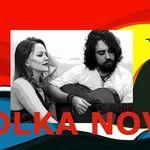 Thumb polka nova rio 2